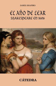 El año 1606 fue extraordinariamente crea¬tivo para Shakespeare, pero terrible para Inglaterra. Las tragedias que Shakespeare escribió ese año fueron producidas bajo la sombra de la peste y del fallido complot para asesinar al rey Jacobo I y a los dirigentes políticos y religiosos.. http://rabel.jcyl.es/cgi-bin/abnetopac?SUBC=BPBU&ACC=DOSEARCH&xsqf99=1839494