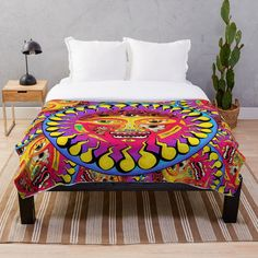 Rock Shirts, Comforters, Blanket, Bed, Furniture, Shopping, Home Decor, Cover, Bed Covers
