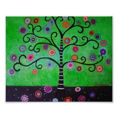 tree_of_life_painting_photographic_print-r9aec21df98f345c2b45650aff7d81f92_wyy_8byvr_512.jpg (512×512)