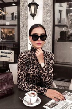 Winter Fashion Outfits, Look Fashion, Spring Fashion, Fall Outfits, Autumn Fashion, Womens Fashion, Fashion Black, Fashion Ideas, Classy Outfits