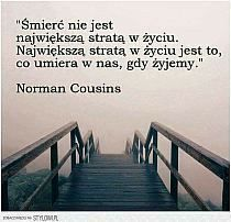 Sad Quotes, Life Quotes, Inspirational Quotes, Weekend Humor, I Miss You, English Course, Book Lovers, Quotations, Nostalgia