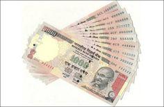 RBI ने जारी किए दिशानिर्देश, कहा- बिना सिक्योरिटी थ्रेड वाले नोट न दें बैंक