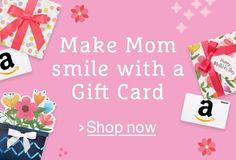 Gifts for Mother's Day Shopping Coupons, Shopping Deals, Online Shopping, Unique Gifts For Mom, Gifts For New Moms, Mothers Day Advertising, Mother's Day Deals, Wow Mom, Beautiful Gifts
