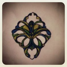 #draw #drawing #pencil #pendrawing #artist #art #pen #tatoo #flower #picture #sketch #sketchbook #illustration #тату #орнамент #рисунок #художник