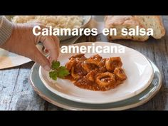 YouTube Chicken, Videos, Youtube, Food, Seafood, Appetizers, Food Recipes, Cooking, Tasty