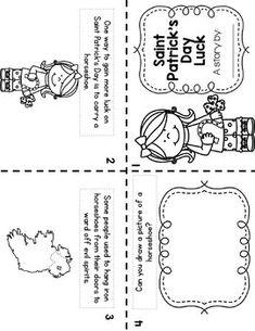 Plot Diagram (Elements of Plot Roller Coaster