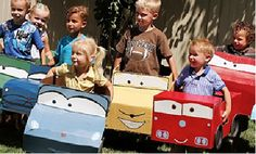 Google Image Result for http://www.birthdaypartygameslady.com/images/BLOG-Cars.png