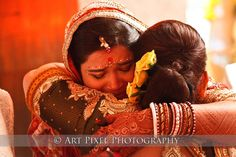 Wedding Photographer In Mumbai Indian Engagement Photography – Ring Ceremony – Roka Ceremony Wedding Photography #wedding photographer mumbai #wedding photography mumbai #wedding #photography #india #photographer #candid #destination weddings #fine art #lifestyle #indian weddings #hindu wedding #grandhyatt #hyatt #cocktail #gujarati wedding