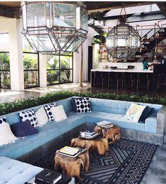 "915 Likes, 12 Comments - The Mandala House - Bali (@themandalahouse) on Instagram: ""Monday Blues come visit we promise we can make Monday's amazing @themandalahouse…"""