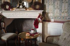 … Home Decor, Interior Design, Home Interiors, Decoration Home, Interior Decorating, Home Improvement