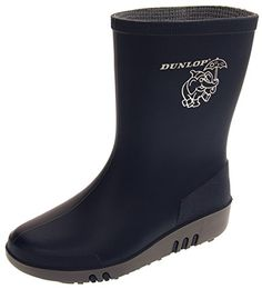 Dunlop Boys Girls Kids Blue Rainy Day Elephant Waterproof... https://www.amazon.co.uk/dp/B01HTH9XEK/ref=cm_sw_r_pi_dp_x_LM9BybHW6CJ7Q