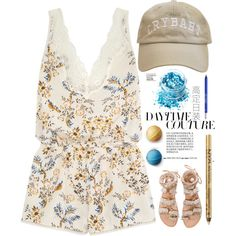 How To Wear I'm over it Outfit Idea 2017 - Fashion Trends Ready To Wear For Plus Size, Curvy Women Over 20, 30, 40, 50