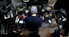 Computer, attenzione al virus che sequestra i contenuti - Yahoo Notizie Italia