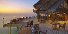 Maldives : voyagez en toute confiance avec Mytravelchic : les beaux voyages, les…