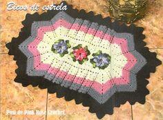 Tapete+de+Croche+com+Barbante+-+PRoseCrochet.JPG (684×505)