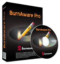 BurnAware Professional 9.1 Serial Key Crack Full Download Free from the links in the site. Burn your CDs and DVDs with it easily.
