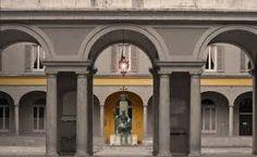 Una brutta sorpresa ha destato grande stupore e scalpore presso l'università di Pavia, proprio nel giorno in cui si festeggiavano i migliori laureati dell'università nel corso dell'ultimo anno.