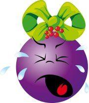 jDEYPY4yi-k Emojis Png, More Emojis, Emoticon Feliz, Emoticon Faces, Smiley Faces, Christmas Emoticons, Funny Emoji, Christmas Activities, Funny Faces