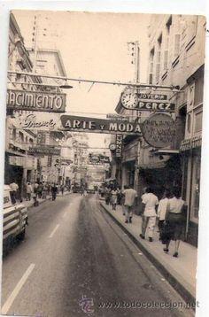 El Blog del Forista El Compañero: FOTOS DE CUBA ANTES DE LA REVOLUCION