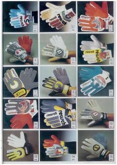 Football Kits, Football Jerseys, Goalie Gloves, Football Images, Classic Image, Goalkeeper, Old And New, Soccer, Boots