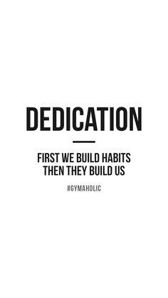 Gym Motivation Wallpaper, Gym Motivation Quotes, Gym Quote, Happy Quotes, Me Quotes, Motivational Quotes, Funny Quotes, Inspirational Quotes, Qoutes