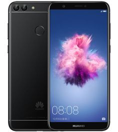 Smartphone Huawei P Smart , performanta la un pret redus.