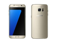 Samsung Galaxy S7 Edge @ £19.50 Only