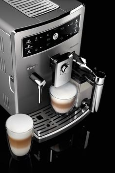 Finding a discount coffee machine that is just right for you. There are many places either near you or here on line where you can find a Discount Coffee Machine Best Home Espresso Machine, Coffee Machine Best, Coffee Making Machine, Home Coffee Machines, Espresso Machine Reviews, Coffee Maker Reviews, Cappuccino Machine, Coffee And Espresso Maker, Best Coffee Maker