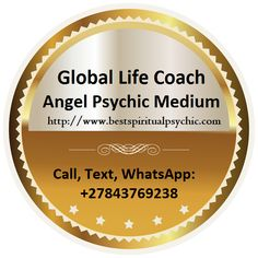 Love Binding Spell Chant, Call / WhatsApp Powerful Love Spells Caster, Psychic Guide Kenneth Celebrating 35 Years of Spiritual Direction Love Spell Chant, Love Spell That Work, Real Love Spells, Powerful Love Spells, Phone Psychic, Psychic Text, Free Psychic, Prayer For Marriage Restoration, Love Binding Spell