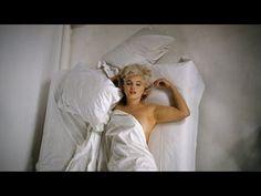 ▶ Marilyn et N°5 - Inside CHANEL - YouTube