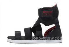 http://www.jordannew.com/black-high-converse-chuck-taylor-all-star-gore-roman-sandals-top-deals.html BLACK HIGH CONVERSE CHUCK TAYLOR ALL STAR GORE ROMAN SANDALS TOP DEALS Only $67.21 , Free Shipping!
