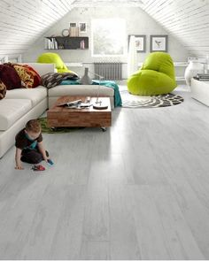 Faus Unico | Cement Pine