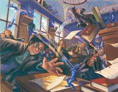 harry-potter-capas-5
