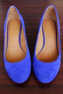 Footwear, Flats, Shoes, Fashion, Toe Shoes, Moda, Zapatos, Shoe, Shoes Outlet