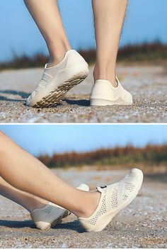 50+ Tiosebon Shoes for Men ideas | men