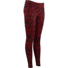 ⚡️$30 On Ⓜ️ecari⚡️ Nike leggings Full length Nike cotton leggings NO TRADES Nike Pants Leggings
