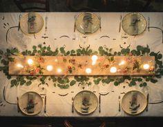 interiorismo, decoracion restaurante, hosteleria, cafeteria, panaderia, reposteria, maquinaria hosteleria en general, zaragoza www.cerpain.com , Paseo Constitución 29, entresuelo derecha, 50002 Zaragoza