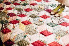 Long Island quilt