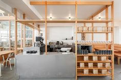 How to Navigate Tartine Manufactory - Eater SF