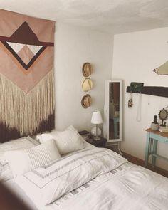 293 besten Schlafzimmer Bilder auf Pinterest in 2018 | Bathrooms ...