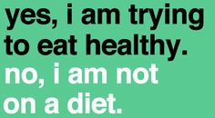 at least once a day i have to say this to someone Fitness Tips, Health Fitness, Fitness Quotes, Fitness Goals, Advocare, Herbalife, Daily Motivation, Fitness Motivation, Exercise Motivation
