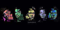 make this your pfp and change your screen name to No Control. guys we so got this