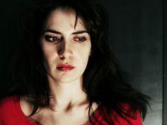 Maya Sansa