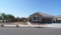 21293 E CHERRYWOOD Drive, Queen Creek, AZ 85142 - Desert Dream Realty