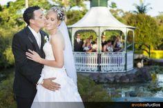 Joncia Gardens in Logan City. Ceremony and photos. Logan City, Gold Coast, Brisbane, Wedding Venues, Gardens, Wedding Dresses, Photos, Image, Wedding Reception Venues