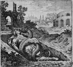 chaosophia218:   Michael Maier - Secretioris Naturae Secretorum Scrutinium Chymicum, 1687.