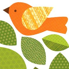 Made.in.America.Petit.Collage.Tree.Growth.Chart.Fabric.Wall.Decals.Bird.Detail.600.jpg