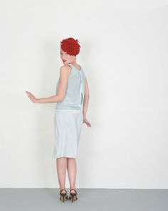 Indress 2010