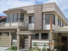 Architecture Stock Best Amazing Housing Backyard Architectural Kerala Country…