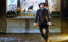 New trendy GIF/ Giphy. gene kelly singin in the rain. Let like/ repin/ follow @cutephonecases